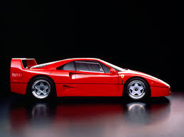 lego ferrari f40 lego ferrari f40 time lapse might be the coolest thing you u0027ve seen