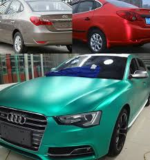 audi color changing car 279 best vinyl wrapping images on wrapping vinyls and