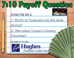 fake target black friday ad 7 10 payoff question kiim fm