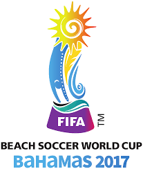 2017 fifa beach soccer world cup wikipedia