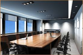 image gallery office room colors
