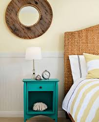 home paint color ideas with pictures bell custom homes