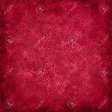 texture design abstract red background of vintage grunge background texture design