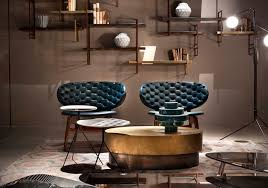 baxter mobili baxter made in italy abitare design