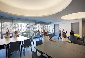 beautiful home design gallery interior design ideas