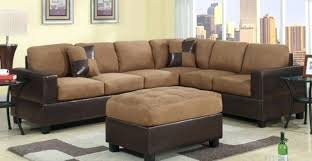 sofa and loveseat sets under 500 sofa and loveseat sets under 500 medium size of sectional cheap