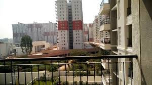 Furnished Office Space For Rent In Hsr Layout Bangalore Sobha Eternia 3bhk Semi Furnished Flat For Rent Near Hsr Layout