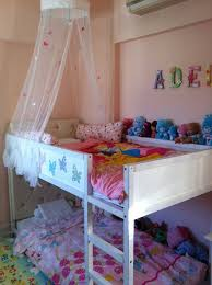 Little Girls Bunk Bed by 168 Best Boy And Share Room Images On Pinterest 3 4 Beds