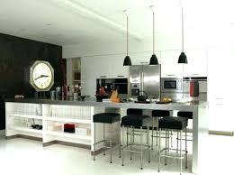 modele cuisine ouverte modale de cuisine ouverte modele de cuisine americaine lzzyco modele