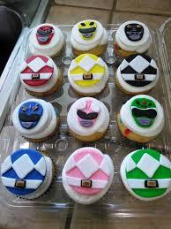 25 power ranger cake ideas power rangers