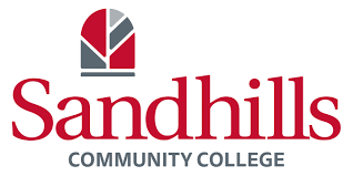 Planning Pic by Home Sandhills Community College