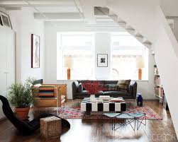 loft home decor 90 loft home decor living room design loft loft decorating ideas