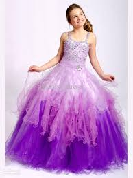 pageant dresses google search pagent dreeses pinterest