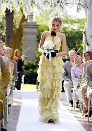 best bridesmaid dresses best onscreen bridesmaid dresses popsugar fashion
