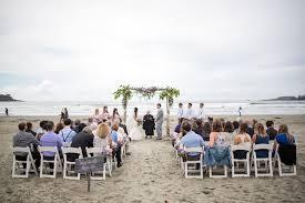 Wedding Venues Vancouver Wa Vancouver Island Wedding Venues U2014 Erin Wallis Photography