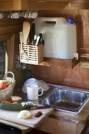 meuble cuisine caravane meuble cuisine caravane comment bien choisir un meuble gain
