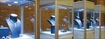 Glass Display Cabinets Newcastle Tower Display Cabinets Australian Made Buy Online Showfront