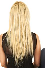images of blonde layered haircuts from the back v ariations v shaped back ideas for straight and wavy hair hair