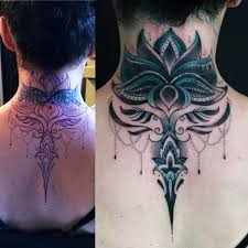 creative coverup tattoo ideas that are borderline genius