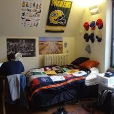 college bedroom decorating ideas 24 best guys dorm room decor ideas images on pinterest guy dorm