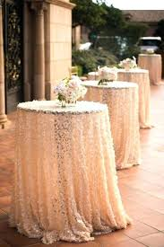 spandex table covers amazon tablecloths for less tablecloths for less tablecloths amazon