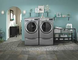 laundry room wall decor u2014 tedx decors the awesome of laundry