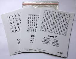 large print word search games for memory u0026 brain of seniors u0026 dementia