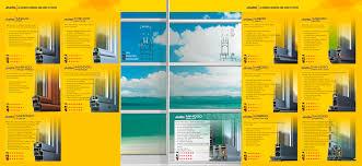 garden catalog pdf home outdoor decoration