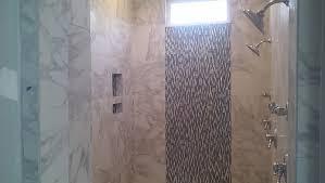 shower bathroom shower tile design ideas photos beautiful walk