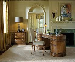 Office Collections Furniture by Stanley Furniture Arrondissement Office Collection 222 15 04 Desks