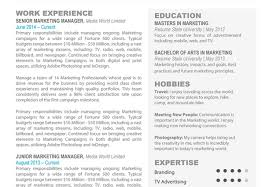 resume exles resume freelance makeup artist resume exle stunning freelancer