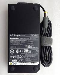Oem 190 607 by Special Ac Adapters Laptop Parts Supplier Laptop Parts Repair