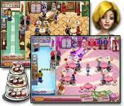 telecharger des jeux de cuisine cuisine de rêve pc jeu gestion du temps arcade jeu