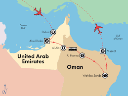 Oklahoma is it safe to travel to dubai images 12 day explore dubai oman visit abu dhabi al ain dubai svg