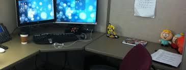 Desk Toys Desk Toys