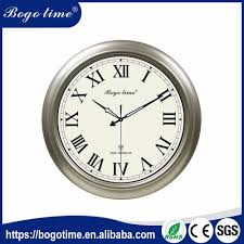 Best Wall Clock Best Wall Clock Brands Best Wall Clock Brands Suppliers And