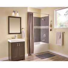Bathroom Shower Inserts Bathroom Shower Inserts Kohler Showers Kohler Shower Stalls