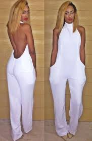 all white jumpsuits 21 fantastic womens all white jumpsuits playzoa com