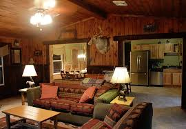 interior design for mobile homes mobile home interior design ideas free online home decor