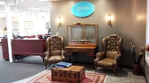 furniture stores in cape cod ma part 20 superb cape cod style