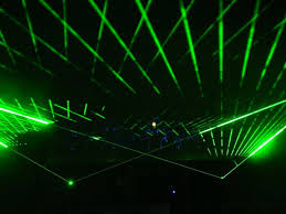 Lazer Light Best 25 Disco Laser Lights Ideas On Pinterest Dj Disco Laser