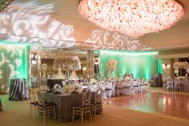 Wedding Planner Houston A Day To Remember Planners Weddings In Houston