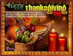poem contest thanksgiving day poems members only all poetry