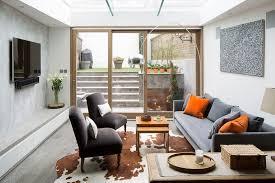 houzz home design inc indeed 5 floor ls interior designers love flos usa inc