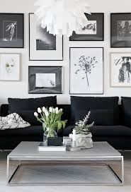 coffee table decor 29 tips for a perfect coffee table styling belivindesign