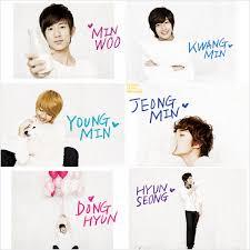 exo quiz boyfriend kpopfanz images boyfriend group wallpaper and background photos