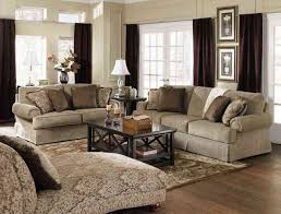 Elegant Livingrooms elegant interior and furniture layouts pictures decorated living