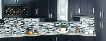 ide kitchen cabinets jacksonville fl phillips hwy beach craigslist