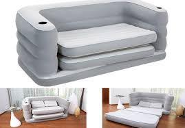 Rv Sofa Bed Mattress Fascinating Photo Sofas With Slipcovers Easy Sofa Outlet Near Me