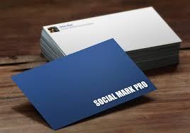 business cards psd mockup business card mockup psd free photoshop psds at brusheezy
